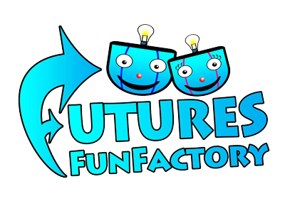 Futures Fun Factory