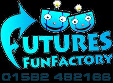 futures fun factory